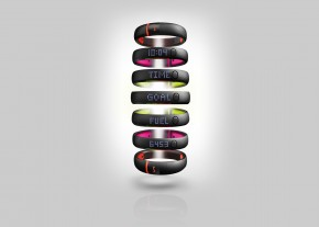 NikePlus_Fuelband_SE_7Band_Vertical-2_original-1