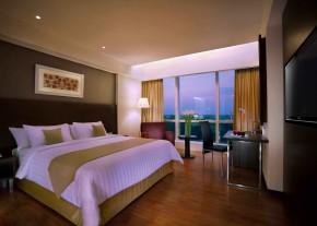 Room Image - Alana Surabaya