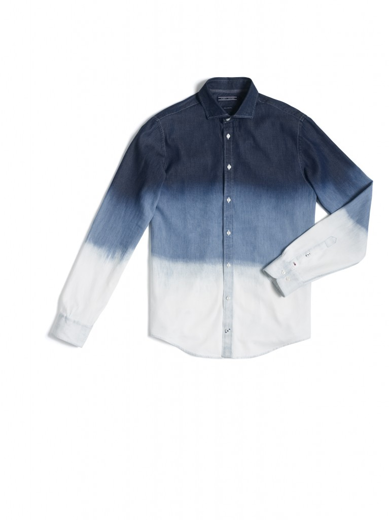 TH_True_to_the_Blue_MSW_DNM_Shirt