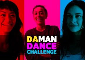 DAMAN-Dance-Challenge-Promo