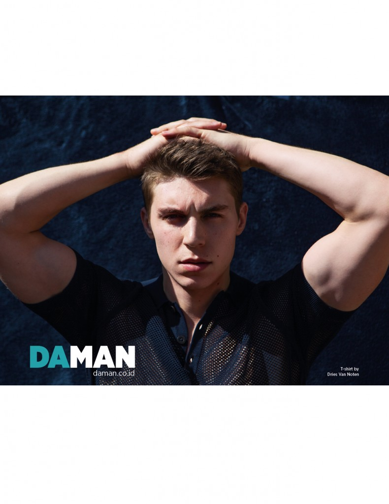 Feature NOLAN_FUNK12