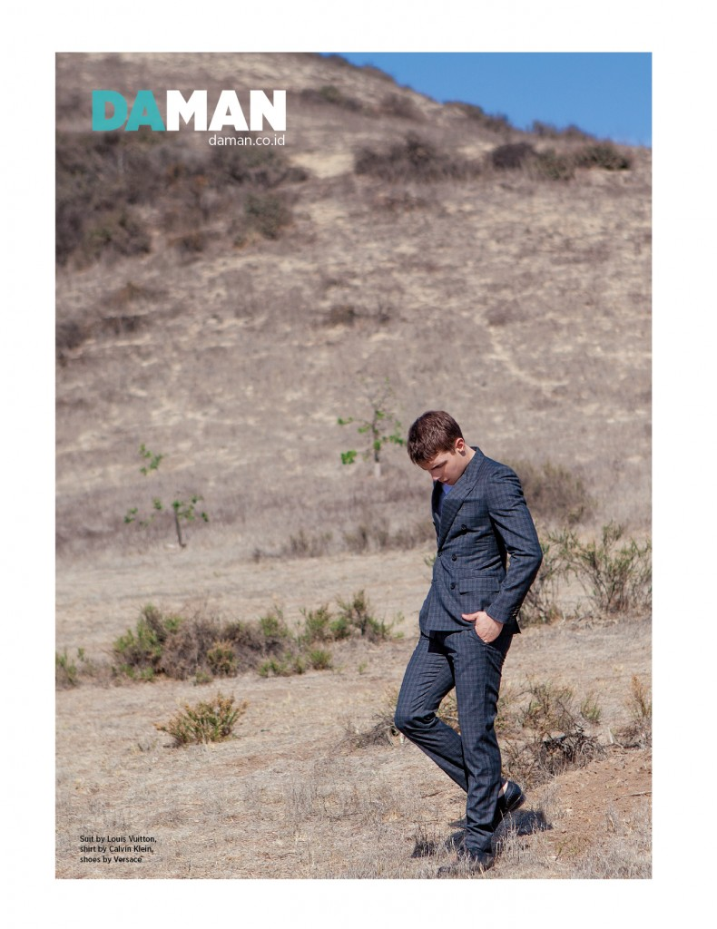Feature NOLAN_FUNK3