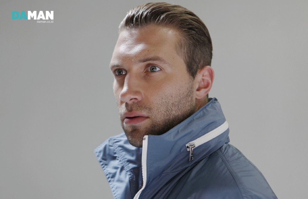 Jai Courtney10