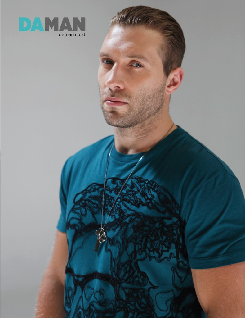Jai Courtney5