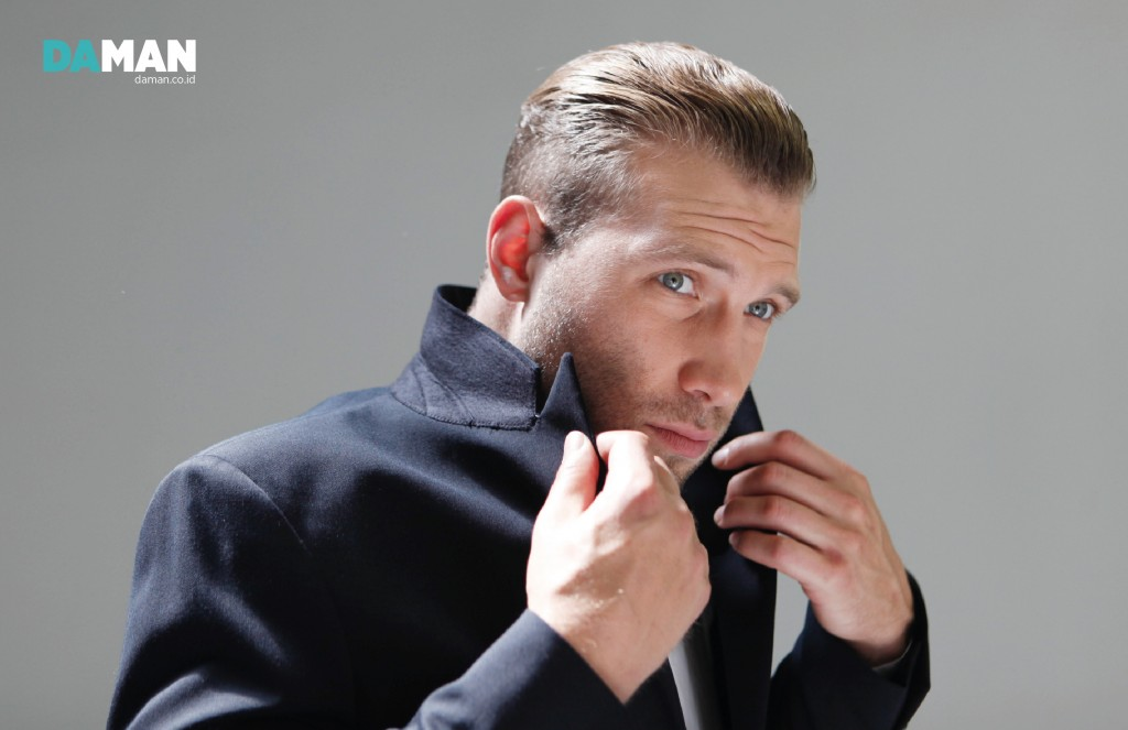 Jai Courtney6