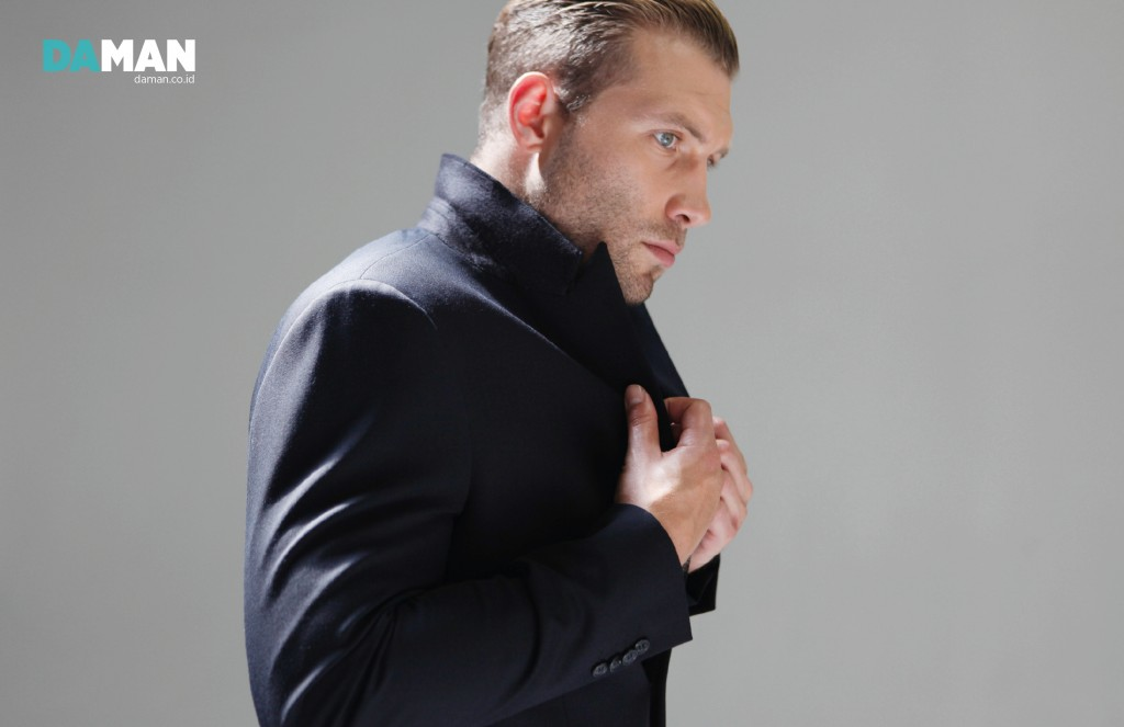 Jai Courtney7