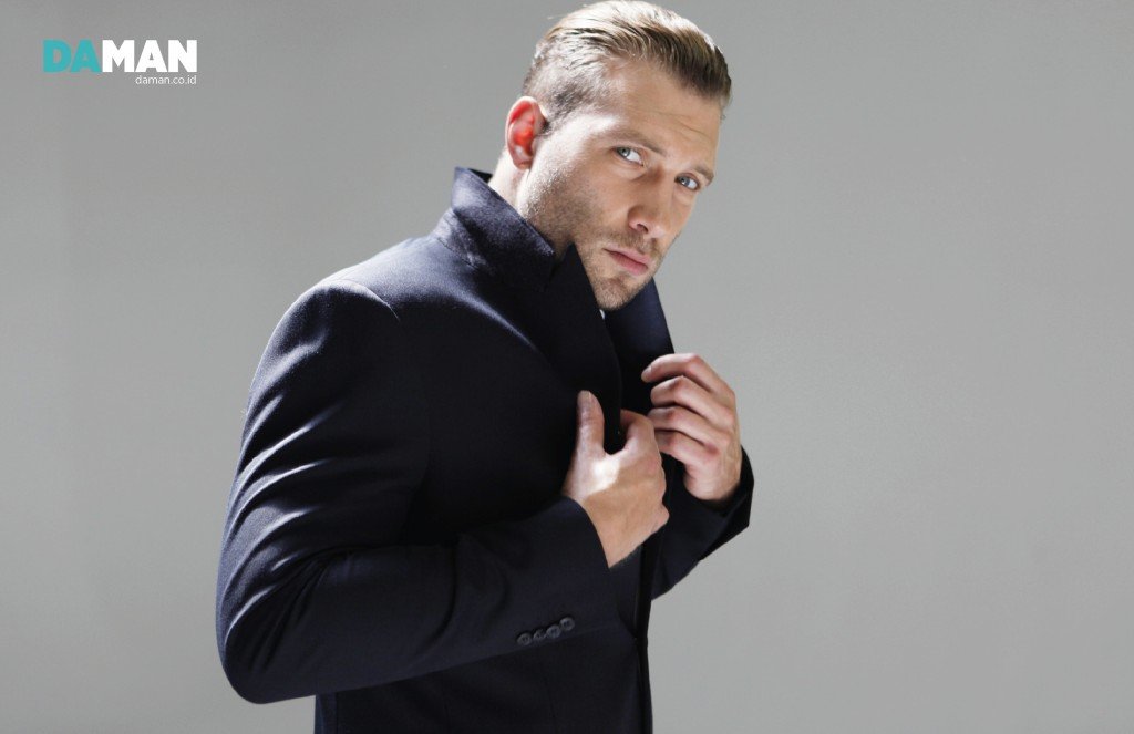 Jai Courtney8