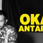 Oka Antara: The Incidental Star