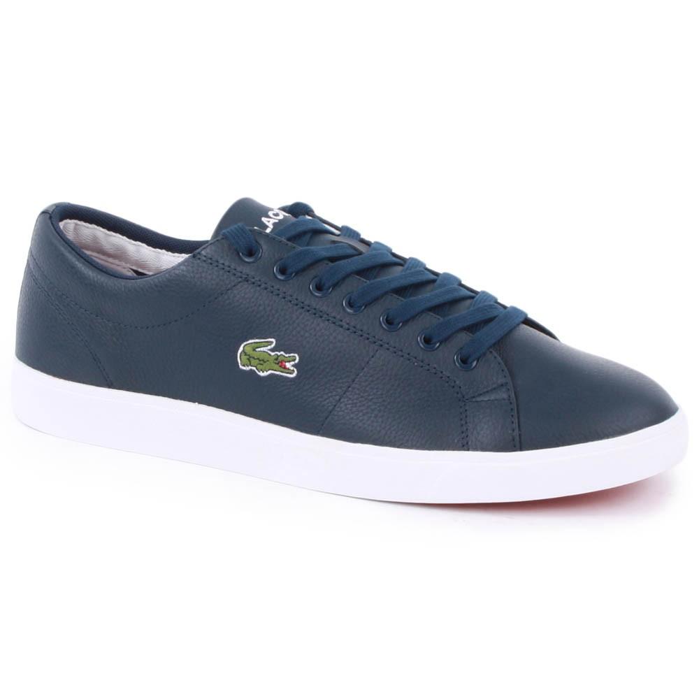 Lacoste Tennis Court Shoes