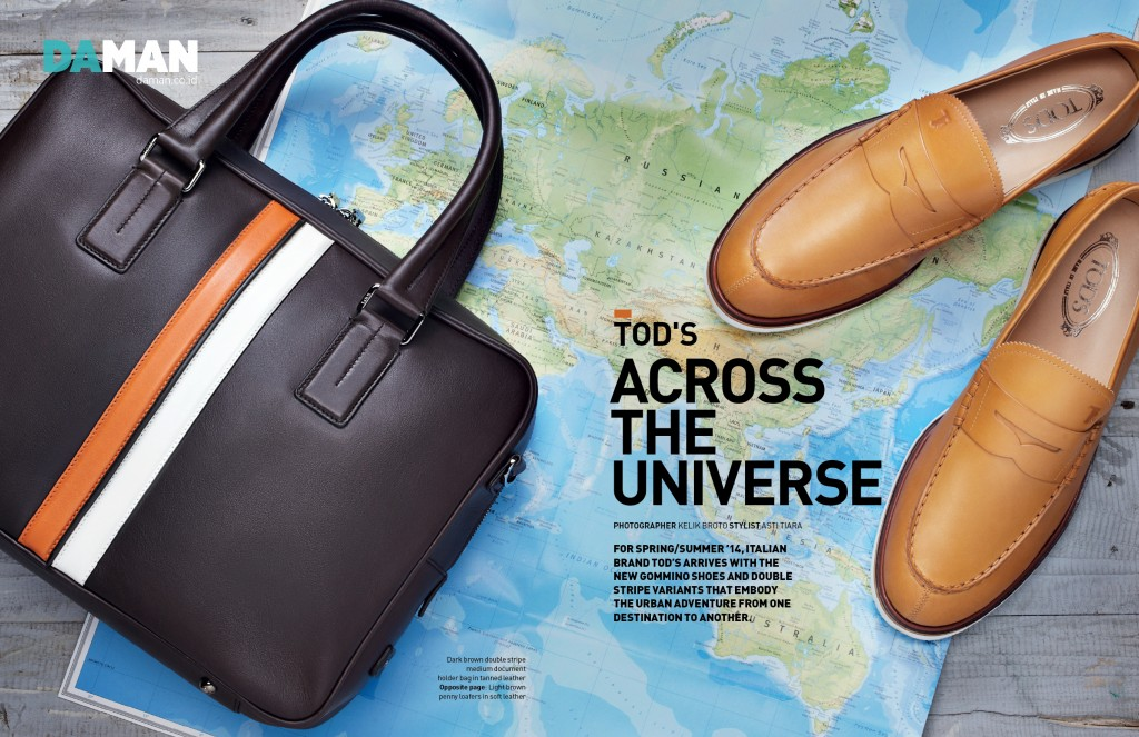 ADV_TODS