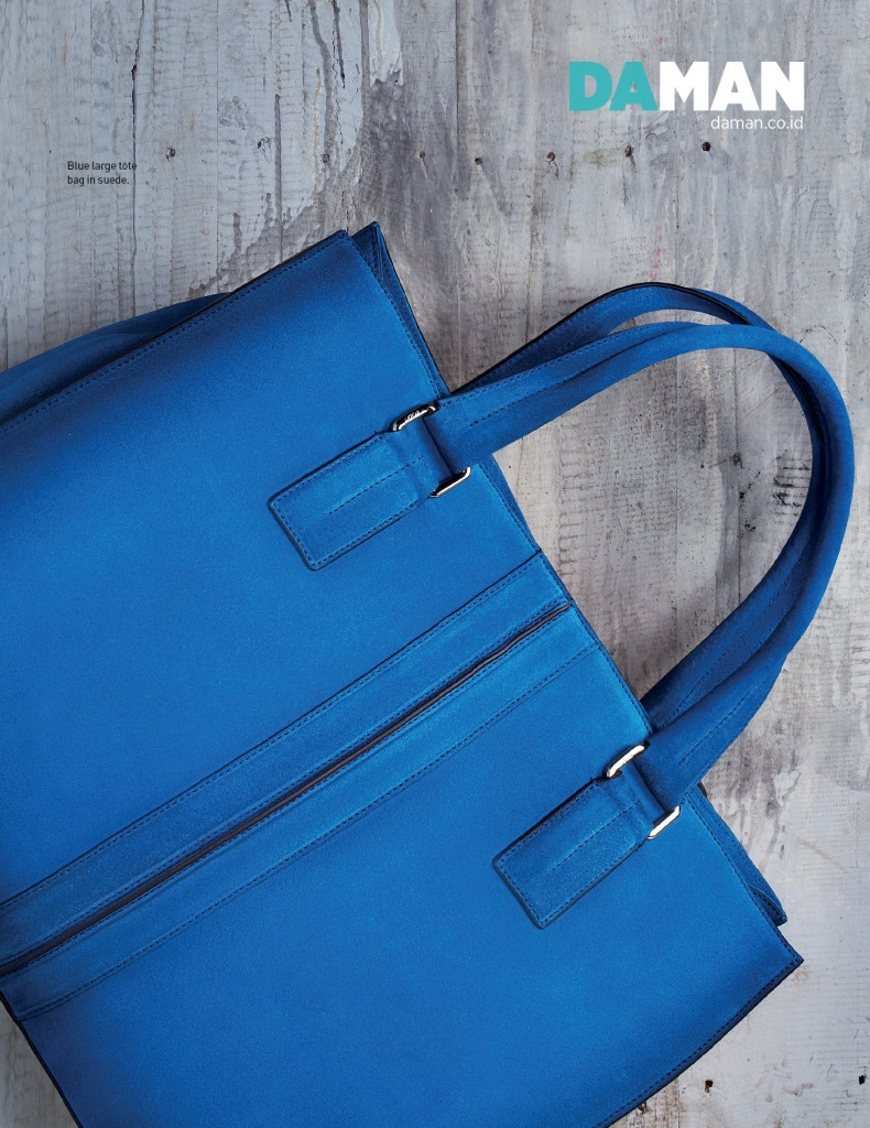 ADV_TODS14