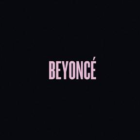 Beyoncé-Beyoncé-2013-1200x1200