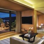 Garden Terrace Suite2