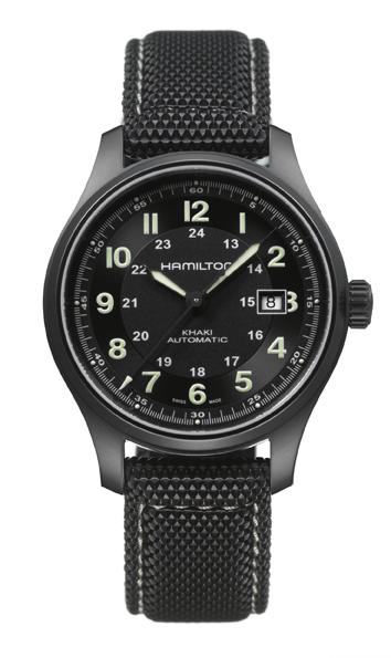 Hamilton Khaki Titanium_H70575733_worn by Jack Ryan_Original_9428