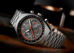 PreBASELWORLD2014_Speedmaster_Mark_II_327.10.43.50.06.001