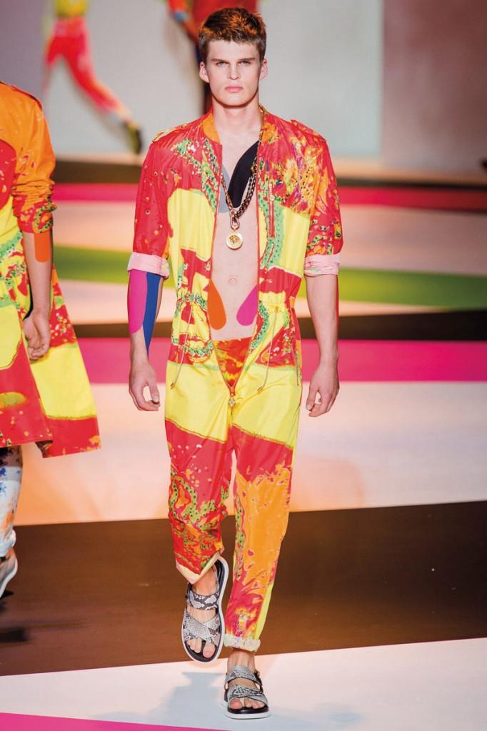 Versace-SpringSummer-2014-Milan-Fashion-Week-Dailymalemodels-23