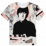 david-bailey-2014-t-shirt- copy