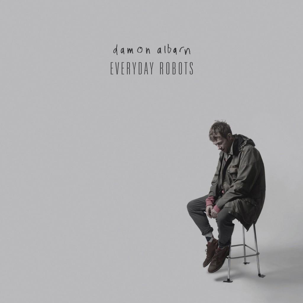 everyday_robots_album_packshot_high_res_2