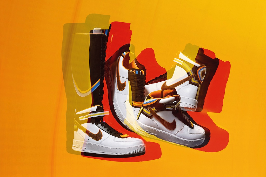 nike-x-riccardo-tisci-nike-r-t-air-force-1-collection-02