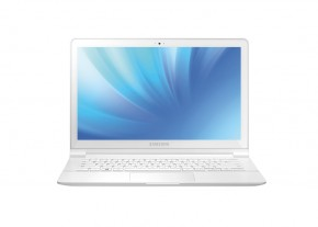 ATIV Book 9 Lite (1)_White
