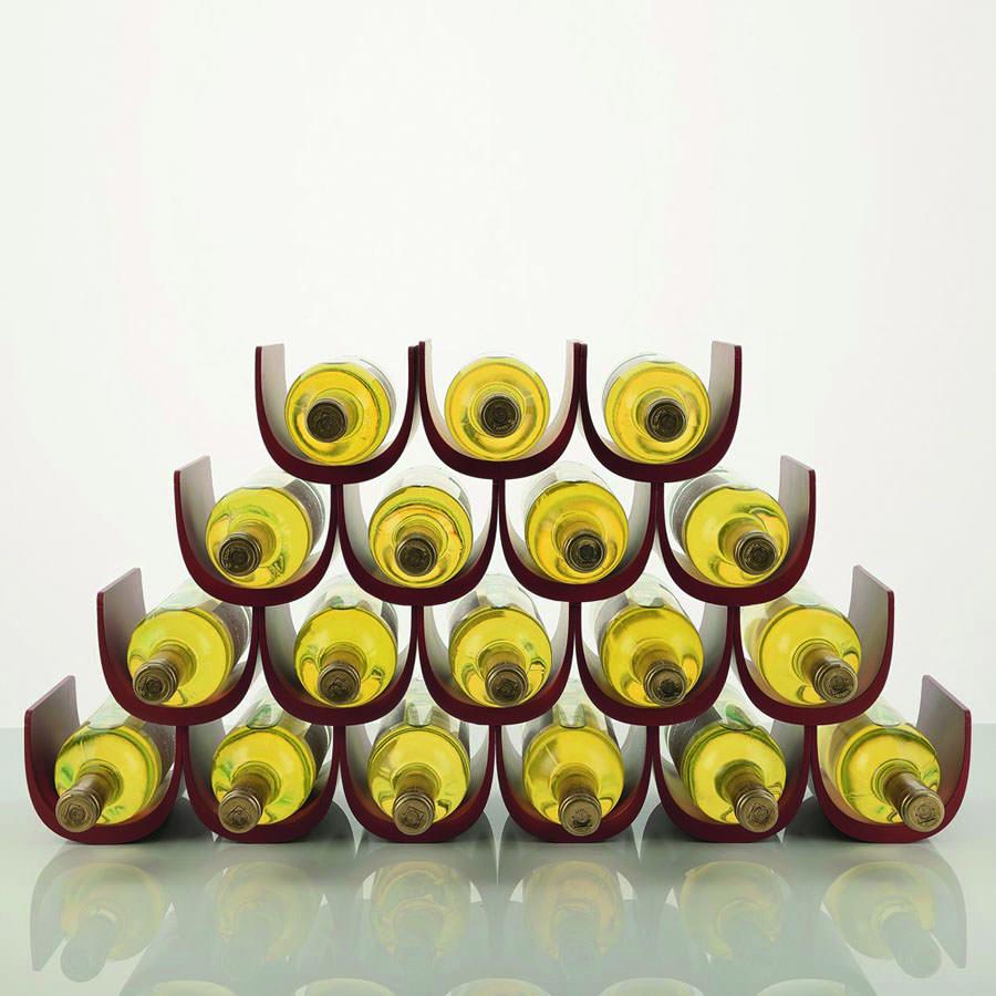 Modular-Winerack-Countertop-Alessi-Wine-Rack-Noe-design-by-Giulio-Iacchetti-xl4