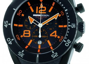 Momodesign watches, good design watches, best design watches