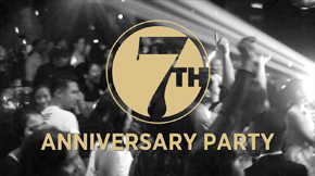 DAMAN-7th-Anniversary-Party