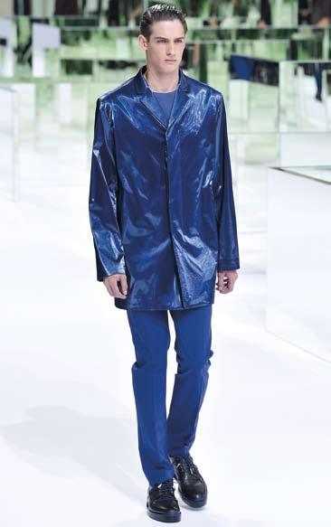 Dior Homme 1A