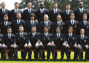 Dolce-&-Gabbana-Italian-Football-Team-Euro-2012