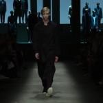 Ermenegildo-Zegna-Couture-Spring-Summer