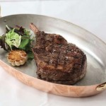 Main-Dish---Steak-2
