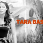 Tara-Basro-Asks