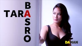 Tara-Basro-BTS