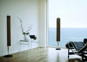 bang olufsen best performing sound system