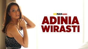 Adinia-Wirasti-ASKS