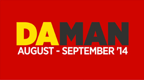 DA-MAN-AUG-SEPT