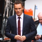 movies_michael_fassbender_on_set_counselor_2
