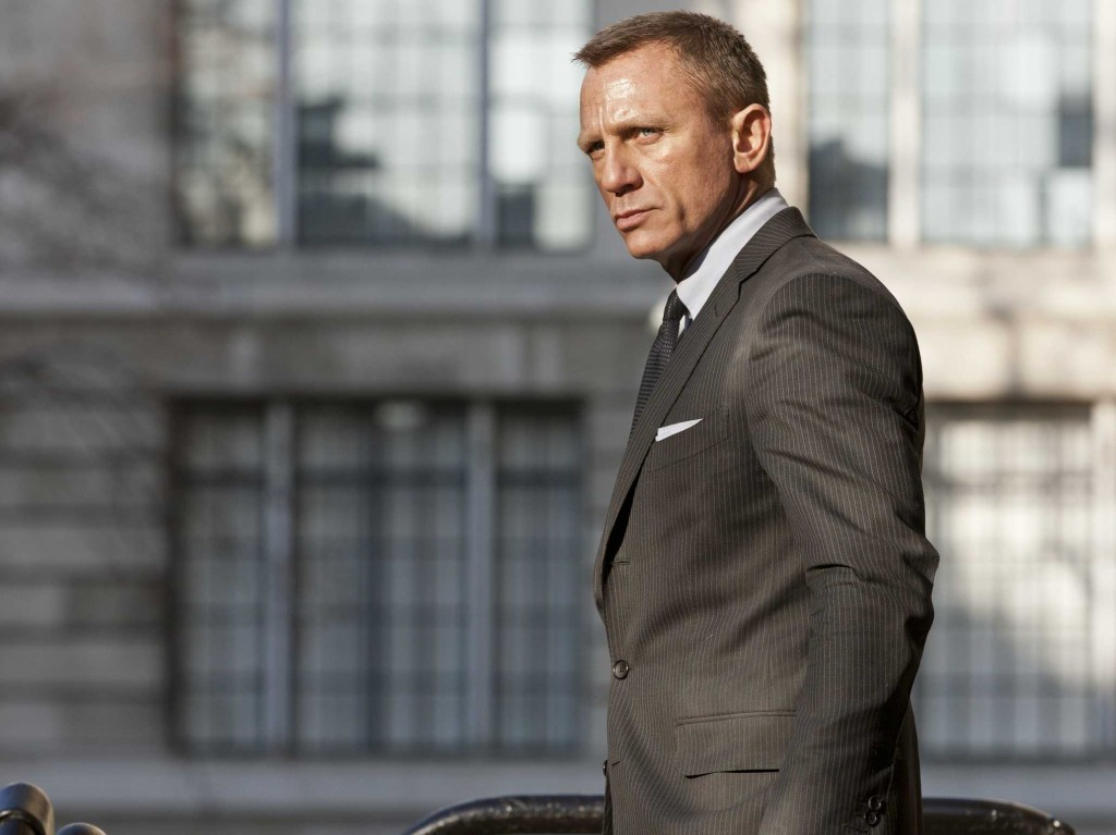 skyfall-spoilers-have-hit-the-web