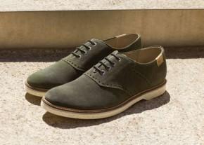 DAMAN Lacoste Footwear