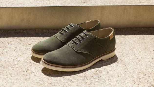 4fa39e93b656 DA MAN Lacoste Footwear   DA MAN Magazine