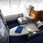 DAMAN Lufthansa Is Now Offering Five Flights A Week From Jakarta To Frankfurt
