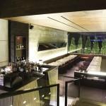DAMAN Restaurant and Lounge Carpedlem Kemang Jakarta