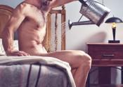 DAMAN Sex Tips