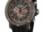 DAMAN Watch Dutch brand TW Steel honoring Mick Doohan