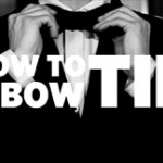 How-To-Tie-A-Bow-Tie