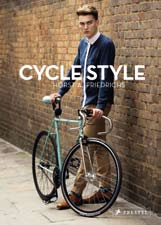 daman book Cycle style