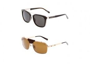 daman-chopard-sunglasses-eyewear