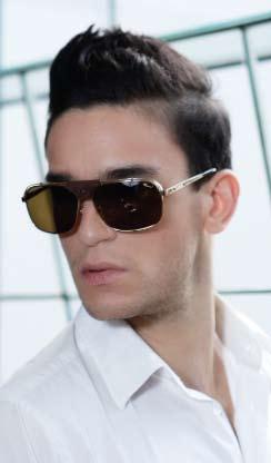 daman-chopard-sunglasses-eyewear-review