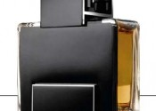 daman-loewe-fragrance-review