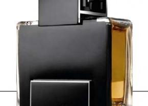 daman-loewe-fragrance-review